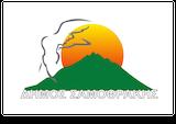 logo_samothraki_petit.png
